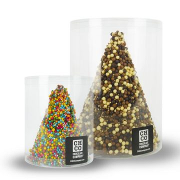 Chocolate Company | Kerst producten