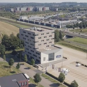 Lebe Business Center Geleen