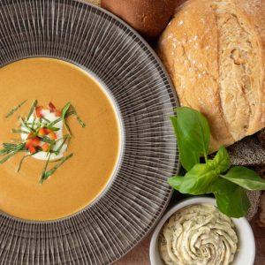 Food photography – Gasterij het Oude Poorthuys